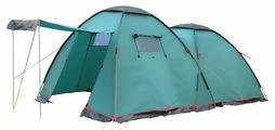 Палатка Tramp SPHINX FG