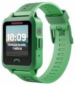 Часы GEOZON ACTIVE
