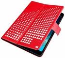 Чехол Promate Axis-Air для Apple iPad Air