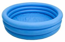 Детский бассейн Intex Crystal Blue 59416