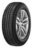 Автомобильная шина Laufenn G Fit EQ