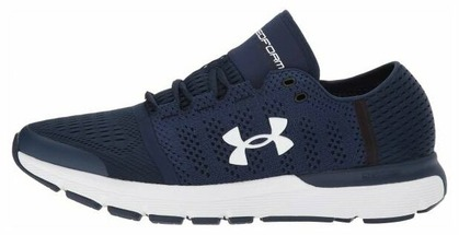 Кроссовки Under Armour Speedform Gemini Vent