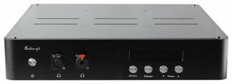 ЦАП Audio-GD NFB-27