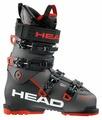 Ботинки для горных лыж HEAD Vector Evo 110