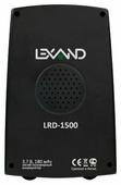 Видеорегистратор с радар-детектором LEXAND LRD-1500