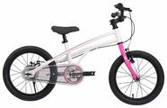 """Детский велосипед Royal Baby H2 All 16"""""""