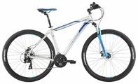 Горный (MTB) велосипед Merida Big.Nine 10-MD (2019)