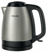Чайник Philips HD9305