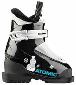 Ботинки для горных лыж ATOMIC Hawx JR 1