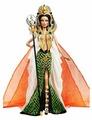 Кукла Barbie Клеопатра, R4550
