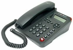 VoIP-телефон Escene ES220-PN