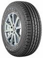 Автомобильная шина Cooper Discoverer SRX™ всесезонная