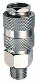 Переходник Fubag 180100 B резьбовое соединение 1/4M