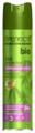Прелесть Professional Лак для волос Bio Природный блеск, сильная фиксация