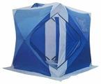 Палатка LANYU Куб 1.8x1.8x1.95