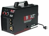 Сварочный аппарат BRAIT MIG-300 (MIG/MAG, MMA)