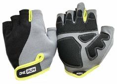 Перчатки OneRun 16-1562