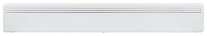 Конвектор Nobo NFС 2S 10
