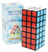 Головоломка WitEden 3x3x7 Cuboid (337)