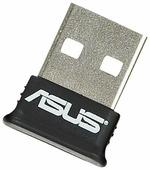Bluetooth адаптер ASUS USB-BT21