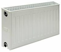 Радиатор стальной Kermi FTV(FKV) 33 500