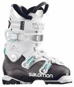 Ботинки для горных лыж Salomon Qst Access R70 W
