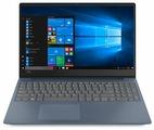 "Ноутбук Lenovo Ideapad 330S-15IKB (Intel Core i5 8250U 1600 MHz/15.6""/1920x1080/8GB/1128GB HDD+SSD/DVD нет/AMD Radeon 540/Wi-Fi/Bluetooth/Windows 10 Home)"