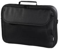 Сумка для ноутбука Hama Montego 17.3 black (00101739)