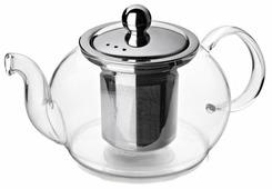 Apollo Заварочный чайник Marry-Berry 0,6 л