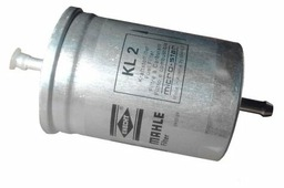 Топливный фильтр MAHLE KL 2
