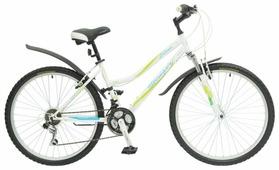 Горный (MTB) велосипед Stinger Latina 26 (2015)