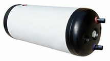 Накопительный водонагреватель Galmet U-Linea SGW(L)120