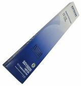Картридж Epson C13S015020BA