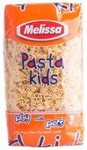 "Primo Gusto Макароны Pasta kids ""Животные"", 500 г"