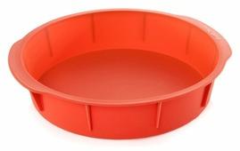 Форма для торта Tescoma 629418