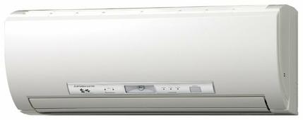 Настенная сплит-система Mitsubishi Electric MSZ-FD35VA / MUZ-FD35VA