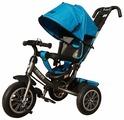 Трехколесный велосипед Shantou City Daxiang Plastic Toys BMW-N1210