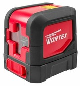 Лазерный уровень Wortex LL 0210 (LL021000014)