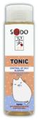 Sendo Тоник-контроль жирного блеска