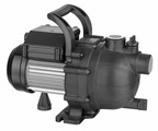 Поверхностный насос СТАВР НП-800 (800 Вт)