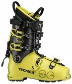 Ботинки для горных лыж Tecnica Zero G Tour Pro