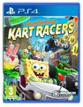 Maximum Games Nickelodeon Kart Racers