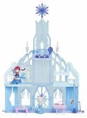Hasbro Disney Princess Дворец Эльзы E1755