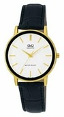 Наручные часы Q&Q Q850 J101