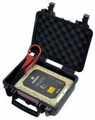 Пусковое устройство BERKUT Specialist JSC-800C