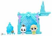 Игровой набор Moose Disney Doorables Холодное сердце 69410