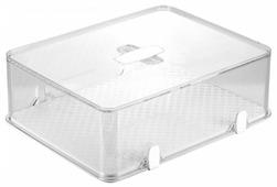Tescoma Kонтейнер для холодильника Purity для сыра