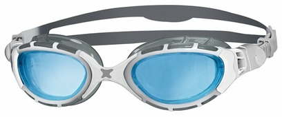 Очки для плавания Zoggs Predator Flex 2.0