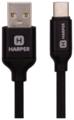 Кабель HARPER USB - USB Type-C (SCH-730) 1 м