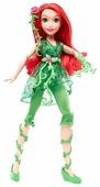 Кукла Mattel DC Superhero Girls Poison Ivy, 30 см, DLT67